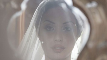 Bride Reflection - Event Planning Process