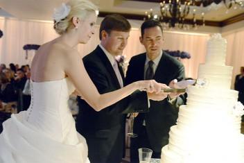 Top Wedding Planner - John Tobey Events
