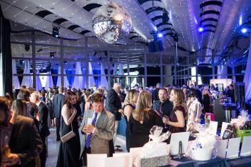 Fundraising Gala