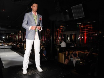 HDSA - Fashion Show