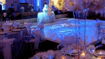 Wedding Testimonial - Wedding Venue Four Seasons Denver